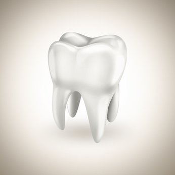 Karies Zahnarzt Spandau