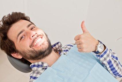 Oralchirurgie Zahnarzt Spandau