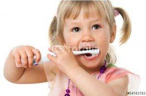 Kinderzahnmedizin Zahnarzt Spandau