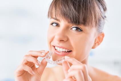 Funktionstherapie Zahnarzt Spandau
